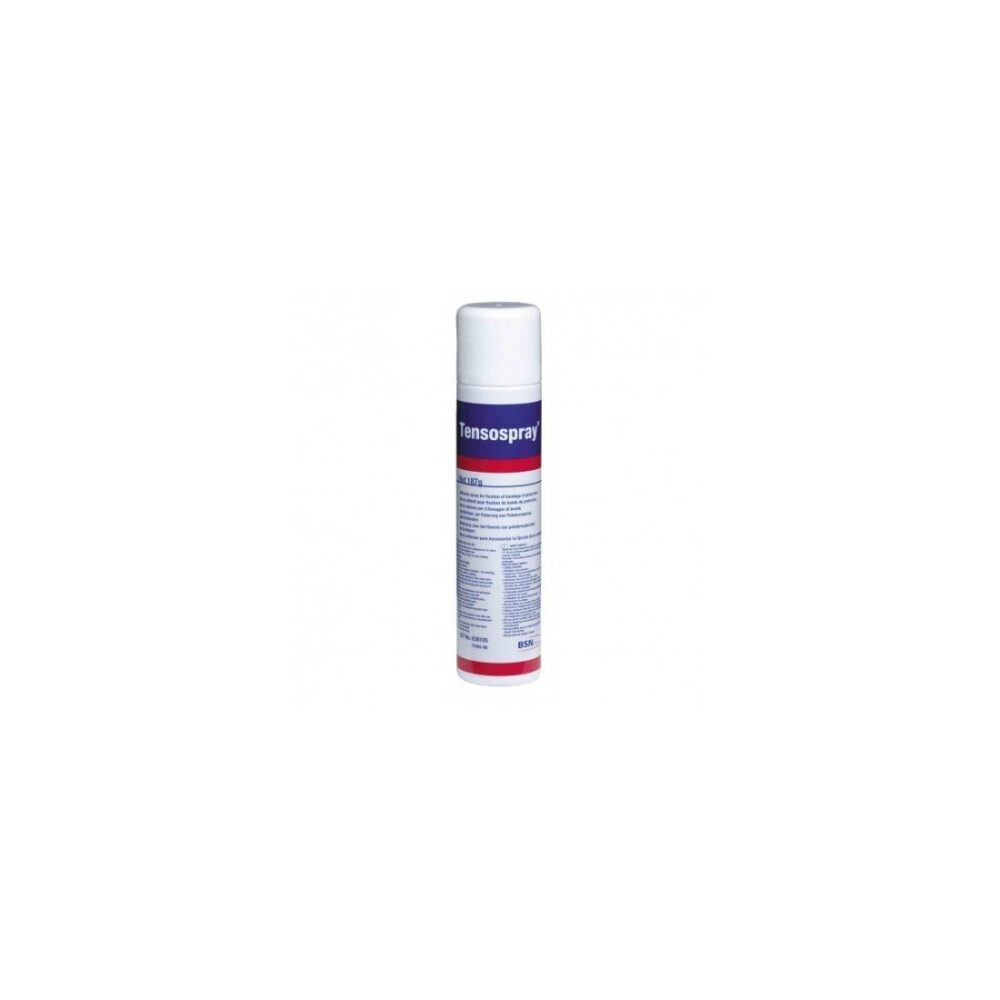 Tensospray. 300ml.